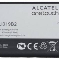 Acumulator Alcatel One Touch Pop C7 TLi019B2 Orig Swap, Li-ion