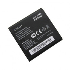 Acumulator Alcatel TLi015A1 VF975 (Smart 3) Orig Swap A, Li-ion