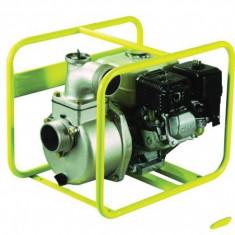 Pompa gradina - Motopompa Pramac MP34-2