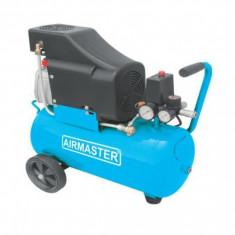 Compresor electric - Compresor cu piston Airmaster - AIR2SHU824