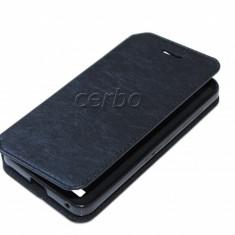 HUSA SAMSUNG GALAXY TREND LITE S7390 - Husa Telefon Samsung, Alcatel OT-918, Mov