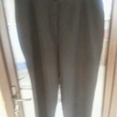 Pantaloni XXXL - PANTALONI DIN STOFA XXXL