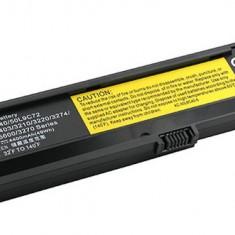 Baterie laptop Acer Aspire BATEFL50L6C40BT.00603.006