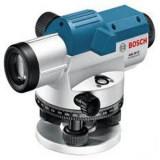 Nivela optica Bosch - GOL 26 G