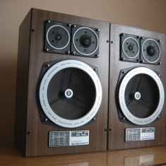 Boxe Grundig BOX1500a Professional