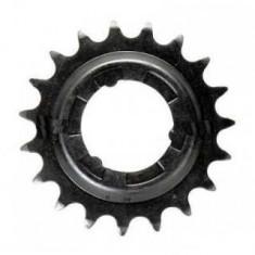 Piese Biciclete - Pinion butuc spate Bicicleta 28