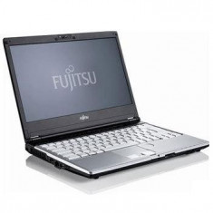 Laptop Fujitsu-Siemens - Laptopuri SH Fujitsu LIFEBOOK S761 Intel Core i5 2410M