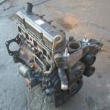 Motor Ford Ka, Fiesta 1.3 benzina an 1999, KA (RB_) - [1996 - 2008]