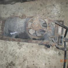 Radiator de ulei servo mitsubishi pajero 1995 - Radiator auto ulei, PAJERO II (V3_W, V2_W, V4_W) - [1990 - 1999]