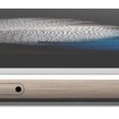 Telefon Huawei - Huawei Ascend P8 Lite Dual Sim White