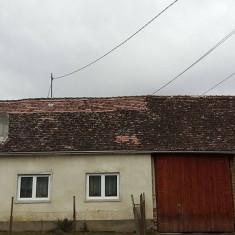 Casa de vanzare Seleus ( Comuna Danes ), Numar camere: 3, Suprafata: 80, Suprafata teren: 480