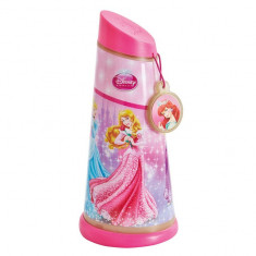 Lampa Disney Princess 2 in 1 - OKAZIE - Lampa veghe copii