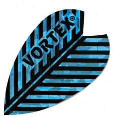 Sageti darts - Aripioare Vortex 9011