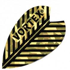 Sageti darts - Aripioare Vortex 9009