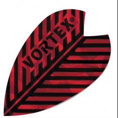 Sageti darts - Aripioare Vortex 9013