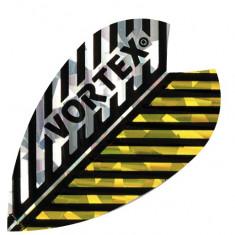 Sageti darts - Aripioare Vortex 9014
