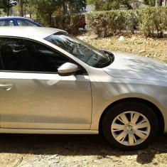 Volkswagen Jetta, Model: 1200, An Fabricatie: 2012, Benzina, 17500 km, 105 CP