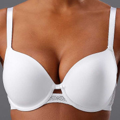 TPH620-2 Sutien Triumph elegant Beauty-Full Basics