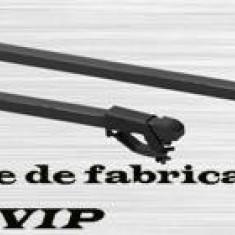 Bare Auto transversale - Bara portbagaj transversala ( la modele cu bare longitudinale de fabrica ) VOLVO XC70, 03-07 - BPT72725