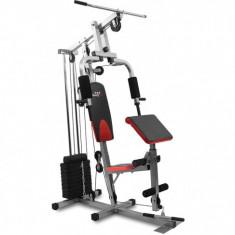 Aparat multifunctionale fitness SPORTMANN - Aparat multifunctional Hiton 4100