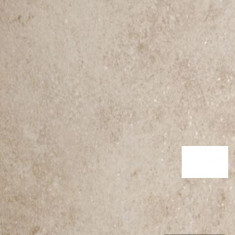 Blat de bucatarie 3327 (porfido deschis) - 4200 x 600 x 38mm