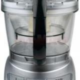 Robot Bucatarie - Cuisinart Robot de bucătărie Cuisinart FP12DCSE