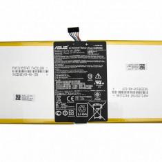 Tableta Asus, 10.1 inch, 32 Gb, Wi-Fi + 3G, Android - Baterie / Acumulator Asus MeMO Pad ME302KL-K005 Originala