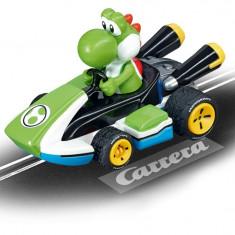 Haine Copii peste 12 ani - Masina Carrera GO!!! Nintendo Mario Kart 8 - Yoshi
