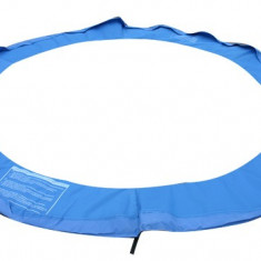 Trambulina copii inSPORTline - Protectie arcuri trambulina 457cm