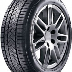 Anvelope offroad 4x4 - Anvelope Fortuna Winter UHP 245/40R18 97V Iarna Cod: A977886
