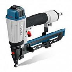 Ciocan - Capsator pneumatic Bosch - GTK 40