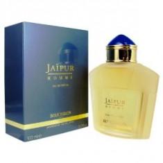 Parfum Boucheron, Oriental, Apa de parfum - Parfumuri Boucheron Jaipur Homme 100ml 100% Originale
