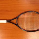 Racheta tenis Head Youtek IG Instinct MP - Racheta tenis de camp Head, Performanta, Adulti, d3o/Innegra