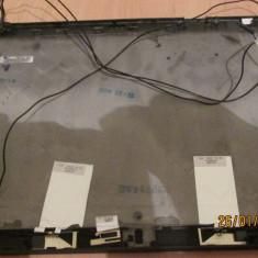 Capac display lenovo x200s - Carcasa laptop