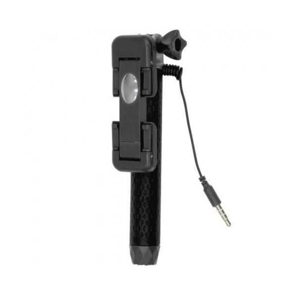 selfie stick kitvision pocket control actionare shutter pe fir kvpksswbk ne. Black Bedroom Furniture Sets. Home Design Ideas