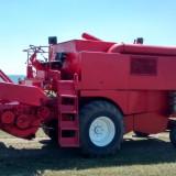 Combina Laverda M112