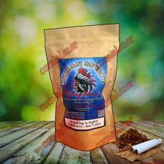 Tutun Pentru Rulat/Injectat Tarie LIGHT Extra Volume 500 Grame!