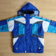 Geaca ski Sorry Recco Rescue System Garment Snowland; marime 164 cm inaltime - Echipament ski