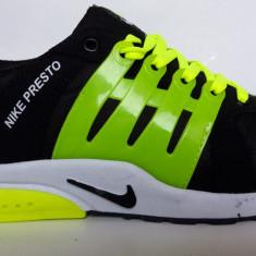 Adidasi barbati - Adidas Nike Presto NV