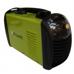 PROWELD MMA-200EI - Invertor sudura 5.5 Kg