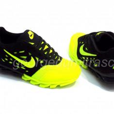 Adidasi barbati - Adidasi Nike Air SpringBlade Spring