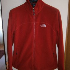 Polar The North Face Original, dama, marimea XL - Stare impecabila - Imbracaminte outdoor The North Face, Femei