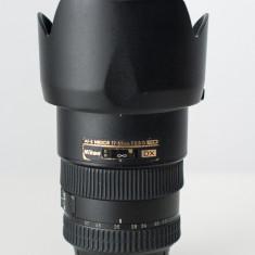 DSLR Nikon - Nikon 17-55 F/2.8G AF-S + Nikon D300 - 40.000 cadre
