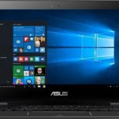 Notebook Asus 13-T I5-6200U, 6GB, 1TB, UMA WIN10 BK, 2GB Win10 FullHD - Laptop Asus