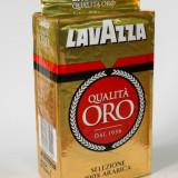 CAFEA LAVAZZA 250G., Espresso