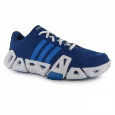 Adidas ClimaCool TnrSnC99 Blue - Adidasi barbati, Marime: 40 2/3, Culoare: Albastru