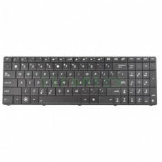 Tastatura Asus A52JB - Tastatura laptop