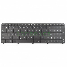 Tastatura Asus K52JB - Tastatura laptop