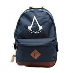 Rucsac Assassins Creed Backpack Crest