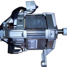 Motor masina de spalat ARCTIC BA1200A 7131181900